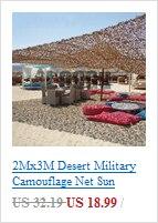 Cheap Barraca de sol