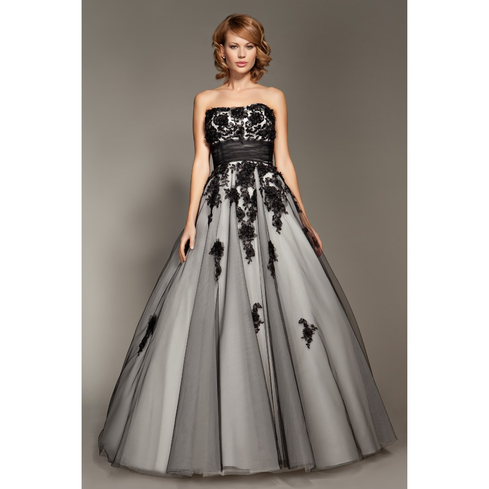 Perfect Ball Gown Dress Pattern Illustration - Best Evening Gown ...