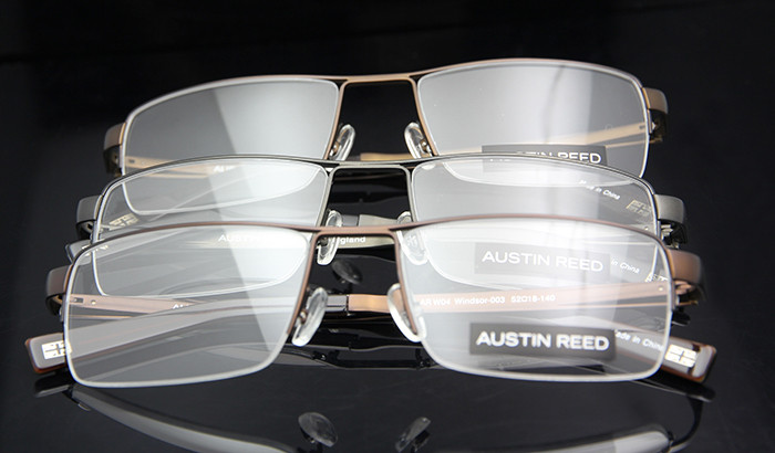 Eyewear Frames Men (12)