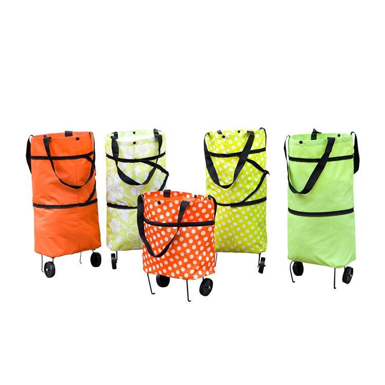de alimentos trolley saco sobre rodas saco frete grátis