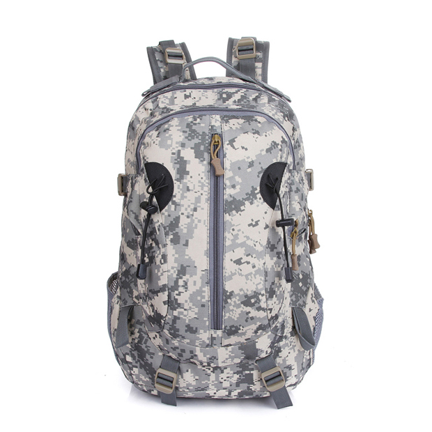 tactic backpack hiking 40l 2016 hot men professional waterproof 40l outdoor bag 07 military hunting tactical