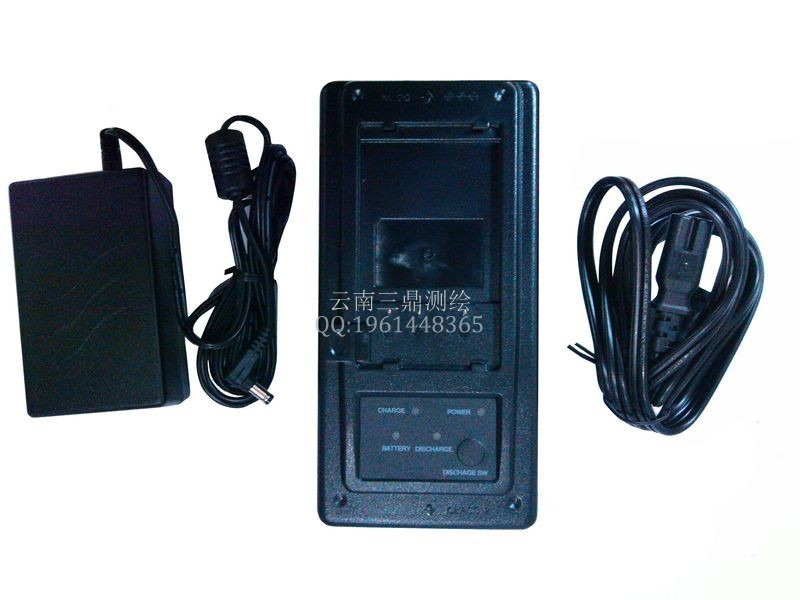 O original carregador estação Total Pentax Pentax BP02C carregador de  bateria suporte de carregamento único genuíno d917f23c2620f