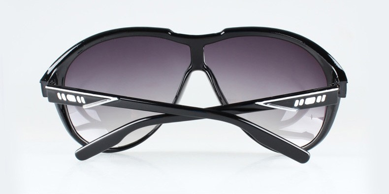 HTB13h0MHXXXXXa9XVXXq6xXFXXXo - 2015 Most Popular Women Sunglasses Casual Style Frame With High Quality Sun Glasses New Fashion Ladies Best Choice Eyewear 5018