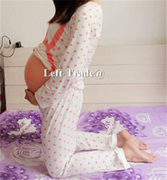 7~9 months 3rd Trimester silicone artificial belly fake pregnant belly tummy hot sale