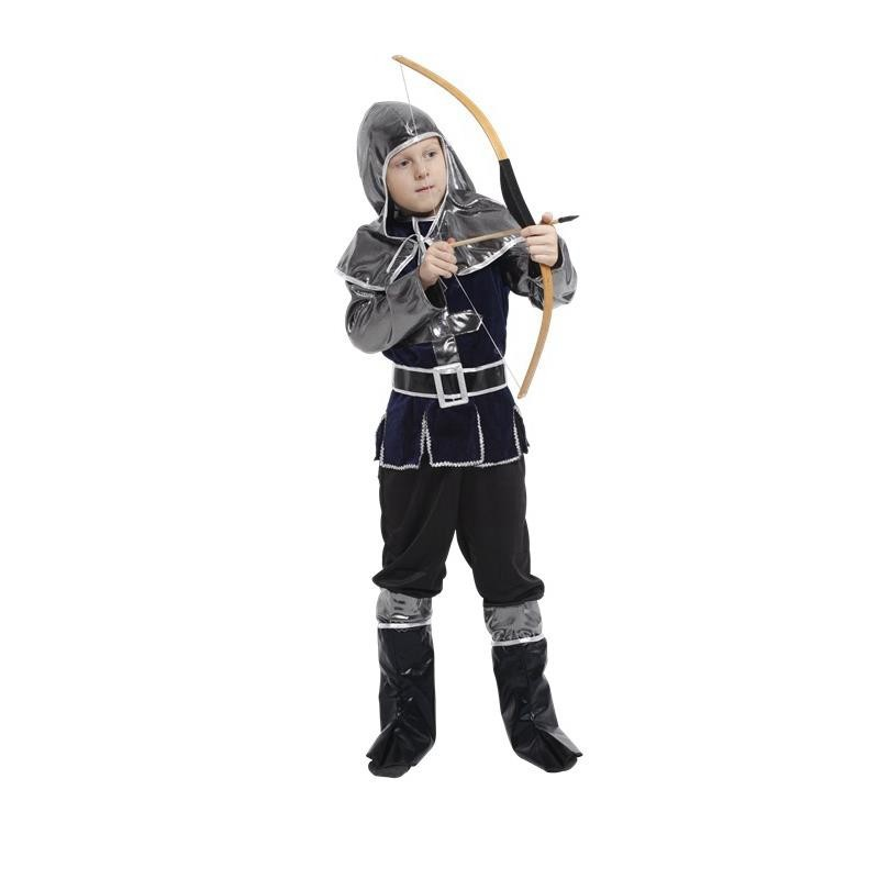 New arrival Crusades little soldier cosplay costumes for boys halloween cosplay costumes for kids/children cosplay costumes|costume for boys|costume for boys halloween|cosplay costume - title=