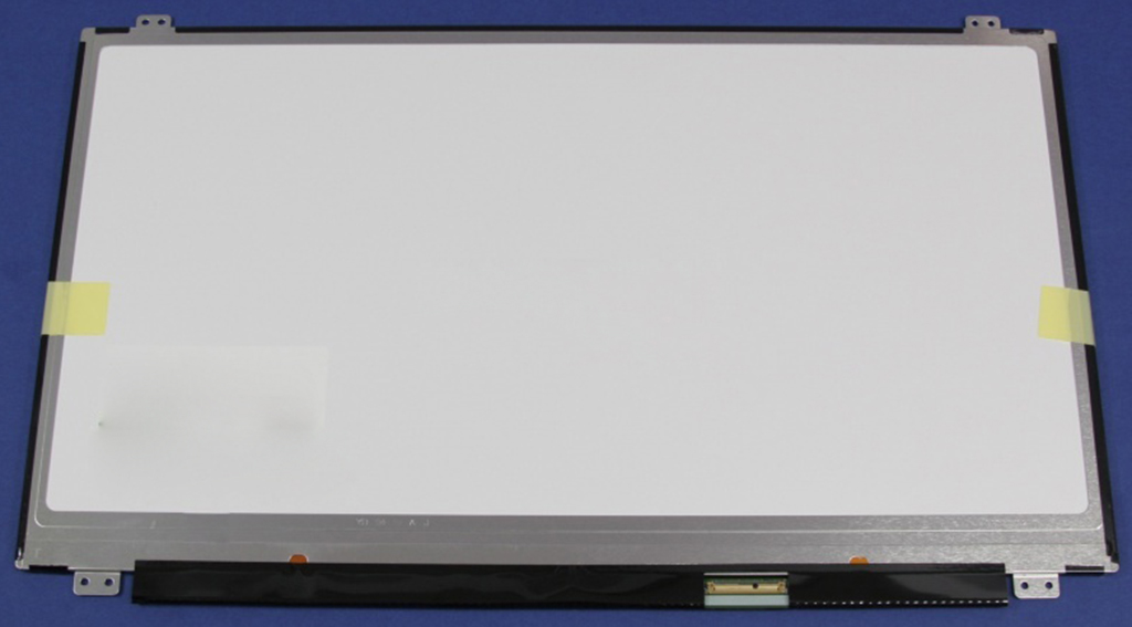 QuYing Laptop LCD screen Compatible Model LP156WH3 TLA1 TLB1 LP156WHB TLA1 TLB1 LTN156AT20 H01 LTN156AT35 P01 N156BGE L31 L41 n156bge l41 rev c1 fit 40pin ltn156at29 l01 h01 401 lp156wh3 tla1 tlab tlc1 tla2 tla3 tll3 tle1 tls1 tls2 tlf1 tld1