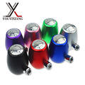 Top Quality  E Pipe Mechanical Mod Full Kit Smoking Pipe Mod Long Pipe Drip Tip Epipe  Wholesale NO.30