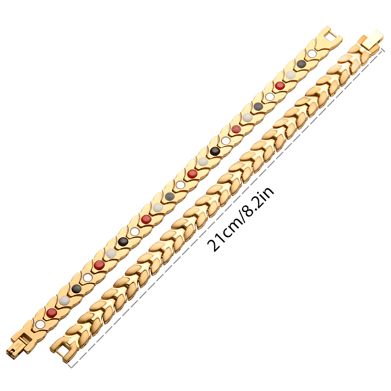 10107 Magnetic Bracelet_12