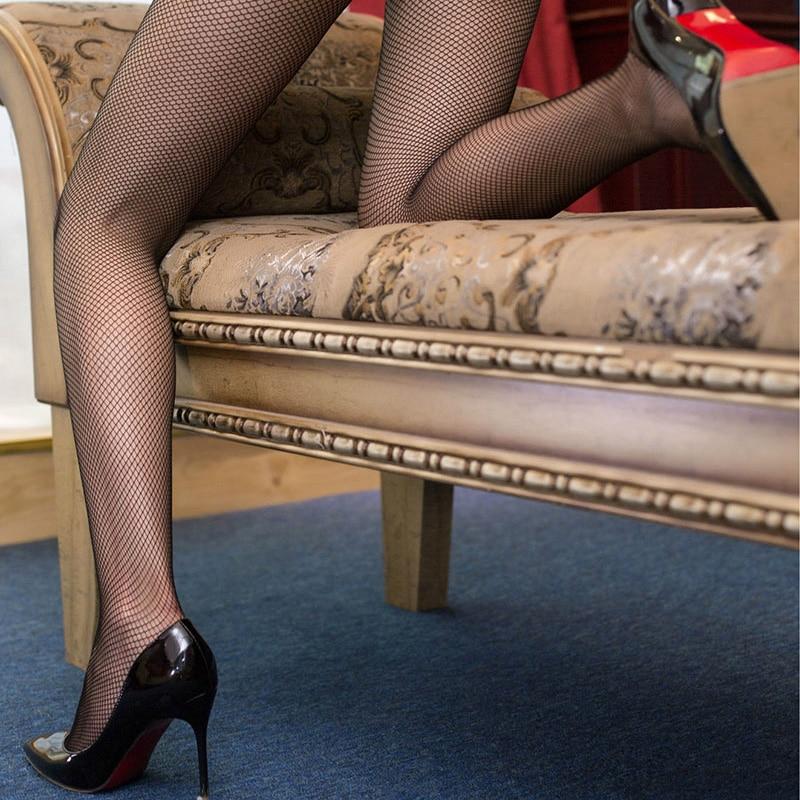 Erootilised sukad