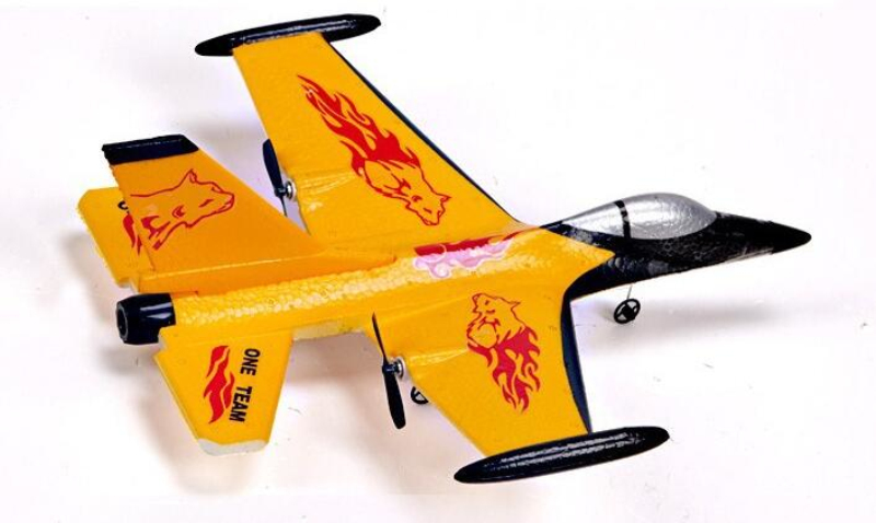 rc airplane WS9102 2ch fixed wing rc glider plane Electric airplane remote control model rc plane toy model for childe best gift remote control electric powered discount new hugin 2 2m h tail glider modle airplane for sale radio rc model air planes kits cub