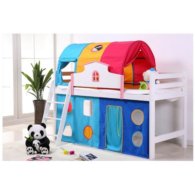 Liebe Freies Kinder Bett Zelt Indoor Und Outdoor Spiele Zelt