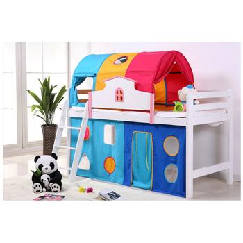 Love free @ łóżko dla dzieci namiot kryty i gry na świeżym powietrzu namiot łóżko księżniczki kurtyna kolor namiot łóżko dla dzieci domek zabaw tanie i dobre opinie 0-12 miesięcy 13-24 miesięcy 2-4 lat 5-7 lat 6 lat 8 lat 3 lat 3 lat Poliester SOFT Składany Bk001 90*78*145cm