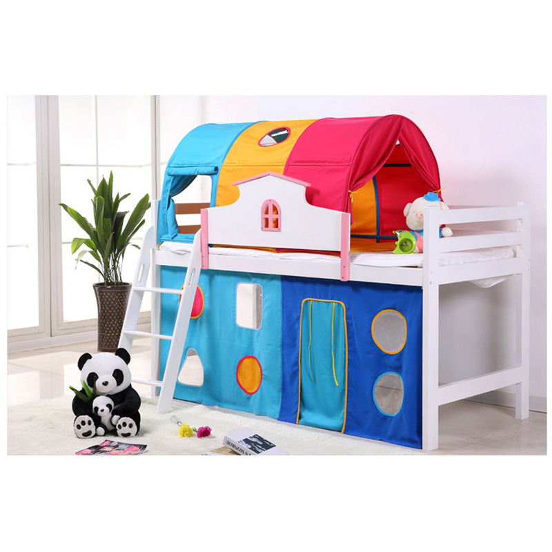 love free children bed tent indoor and outdoor games tent. Black Bedroom Furniture Sets. Home Design Ideas