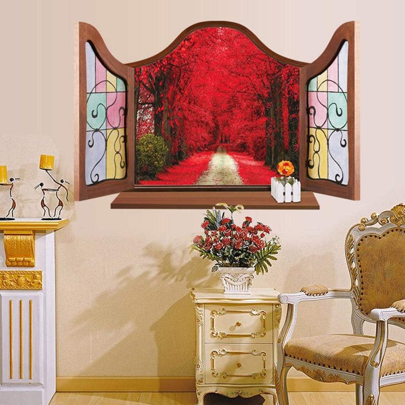 Aliexpress.com : Buy Creative Home Decor European Style 3D