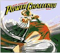 Power Challenge 16 bit MD Game Card For Sega Mega Drive For Genesis