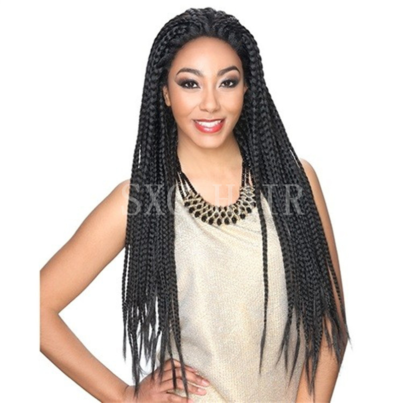 Cool High Quality Senegalese Twists Hairstyle Buy Cheap Senegalese Short Hairstyles Gunalazisus