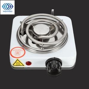 220V 500W Burner Electric stov