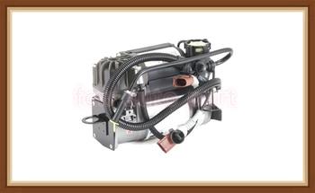 Air Suspension Compressor Pump for Audi A8 Quattro (D3/4E) 2002-09 4E0616007B  6 or 8 cylinder
