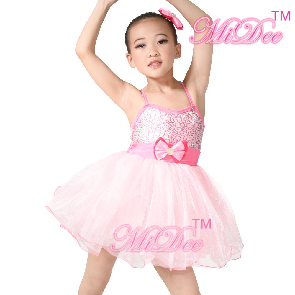 bb6d42251 Ballet Dance Costumes Leotard Ballet Girl Dance Clothes Swan Lake ...