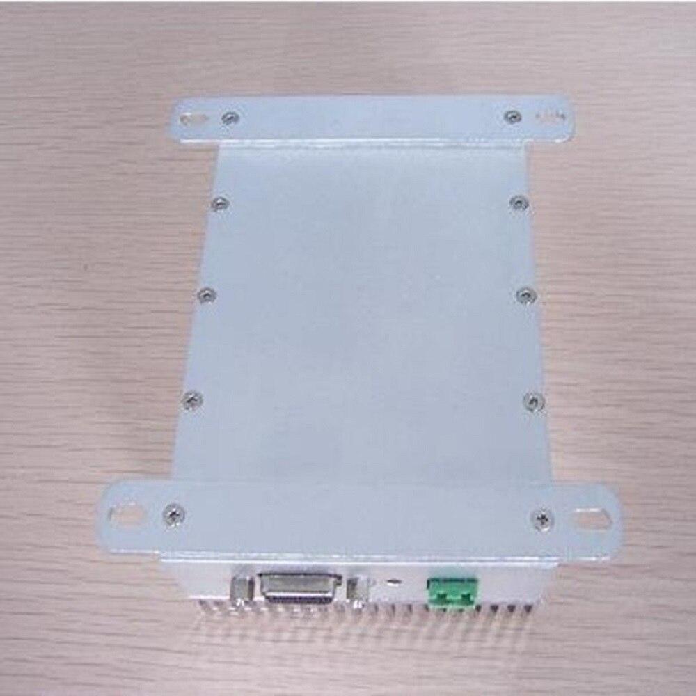 Vertical Edge 700 Bluetooth Adapter Module Vw E700 Bt New: 25W 150mhz/230mhz Uhf Vhf Transmitter Module Fiberglass