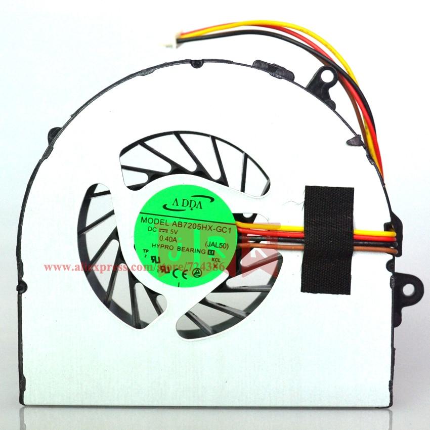 100% Brand New Genuine Cooling fan for lenovo G480 G480A G480M G485 G580 G585 CPU fan, G480 G480A  laptop cpu cooling fan brand new a17238v2hbt 230v 50 60hz 24 30w bang sym brand cooling fan