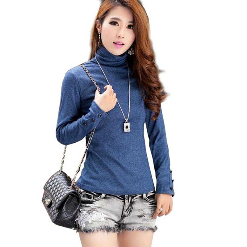Blusas femininas brand new fashion women clothing tops for New shirt style for girl