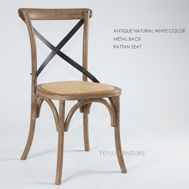 Tienda Online Diseño moderno estilo americano de madera sólida Cruz ...