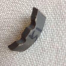 Бесплатная доставка 4 шт отжимание алмазных бит для 18 350 мм
