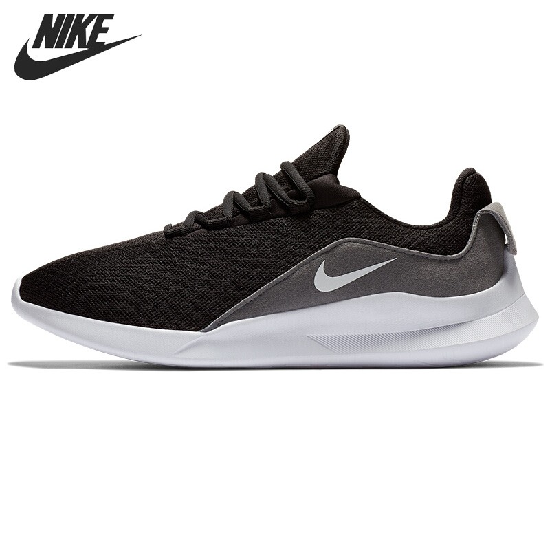 Original New Arrival  NIKE VIALE Mens Skateboarding Shoes SneakersOriginal New Arrival  NIKE VIALE Mens Skateboarding Shoes Sneakers