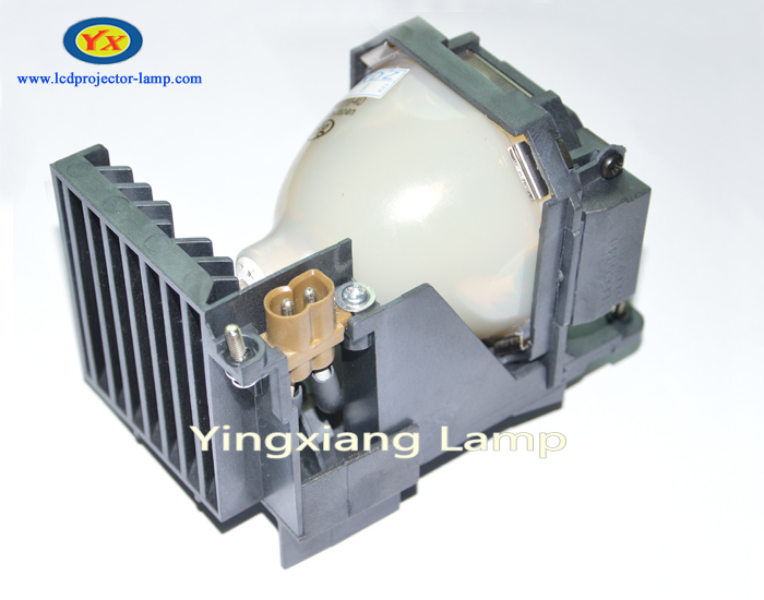 ФОТО Free shipping compatible lamp with housing ET-LAB80 for PT-LB75/LB78/LB80/LB90/LB90NTU/LW80NTU