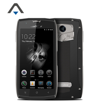 Original Blackview BV7000 Pro Mobile Phone IP68 Waterproof SmartPhone 5