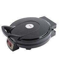 KONKA EU Plug 220V Electric Griddle & Backer Dual side Heating Baking Pan Frying Machine For Household BBQ Fried Fryer