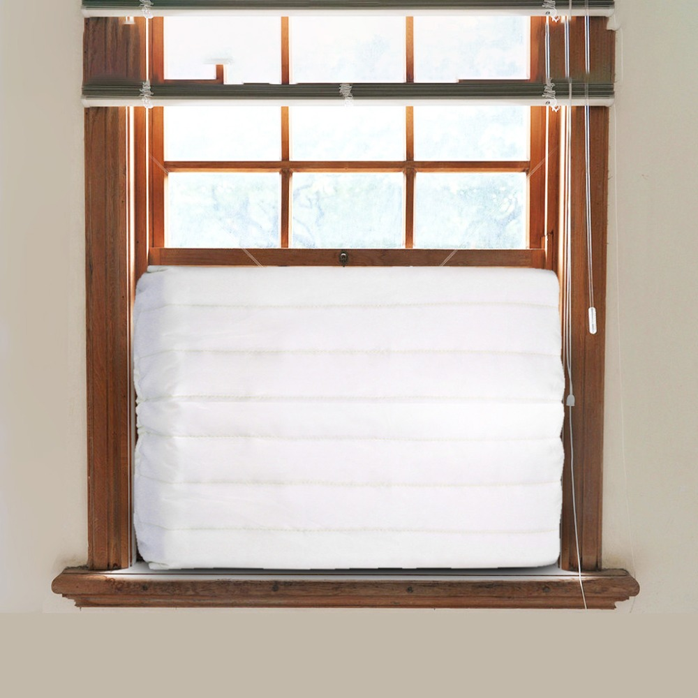 window air conditioner YYW81117081A_20181117093321100