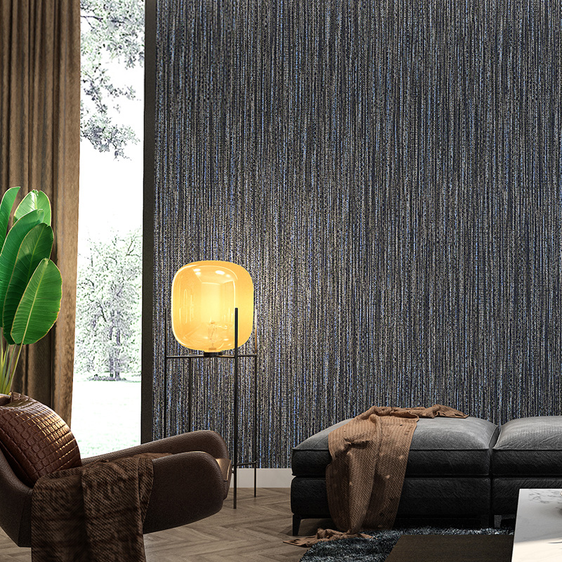 3D Deep Embossed Solid Color Linen Wallpaper PVC Waterproof Straw Living Room Bedroom Hotel Restaurant Decor Wallpaper Modern3D Deep Embossed Solid Color Linen Wallpaper PVC Waterproof Straw Living Room Bedroom Hotel Restaurant Decor Wallpaper Modern