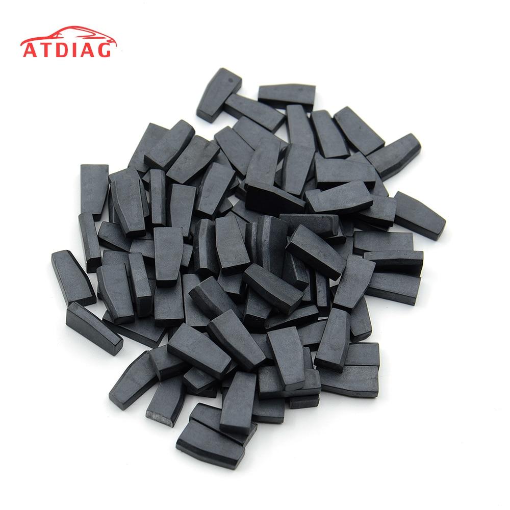 10PCS/LOT Pcf7936as ID46 Transponder Chip PCF7936 Unlock Transponder Chip ID 46 PCF 7936 CHIPS