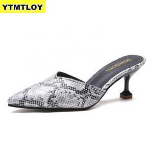 Summer Women Pumps Small Heels Wedding Shoes Gold Silver Stiletto High Peep Toe Heel Sandals Ladies Sandalia Feminina Shallow(China)