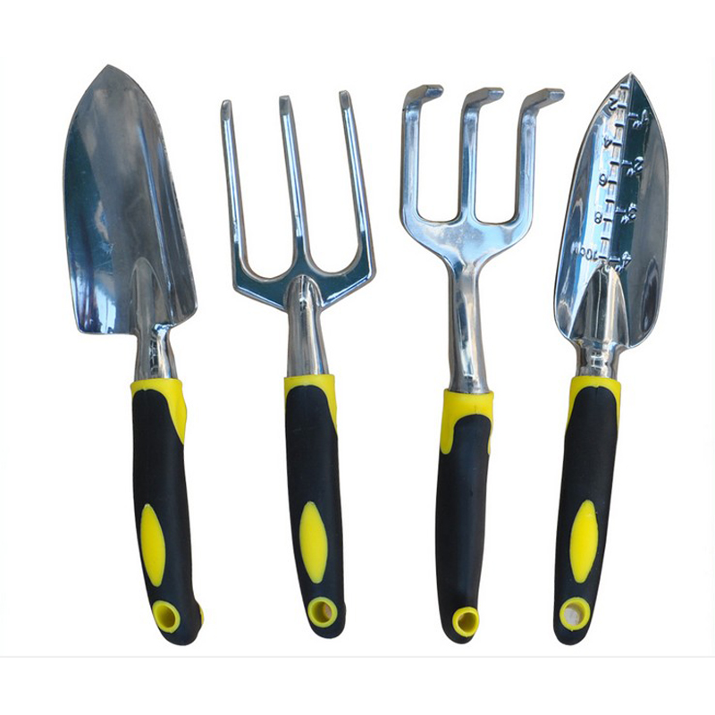 Garden digging fork promotion shop for promotional garden for Garden tools best quality