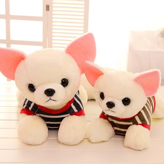 Snorlax Kawaii Giant Stuffed Animal Bed Cat Dolls Unicorn Digimon