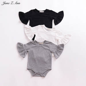 1d8193a3e baby girl onesies