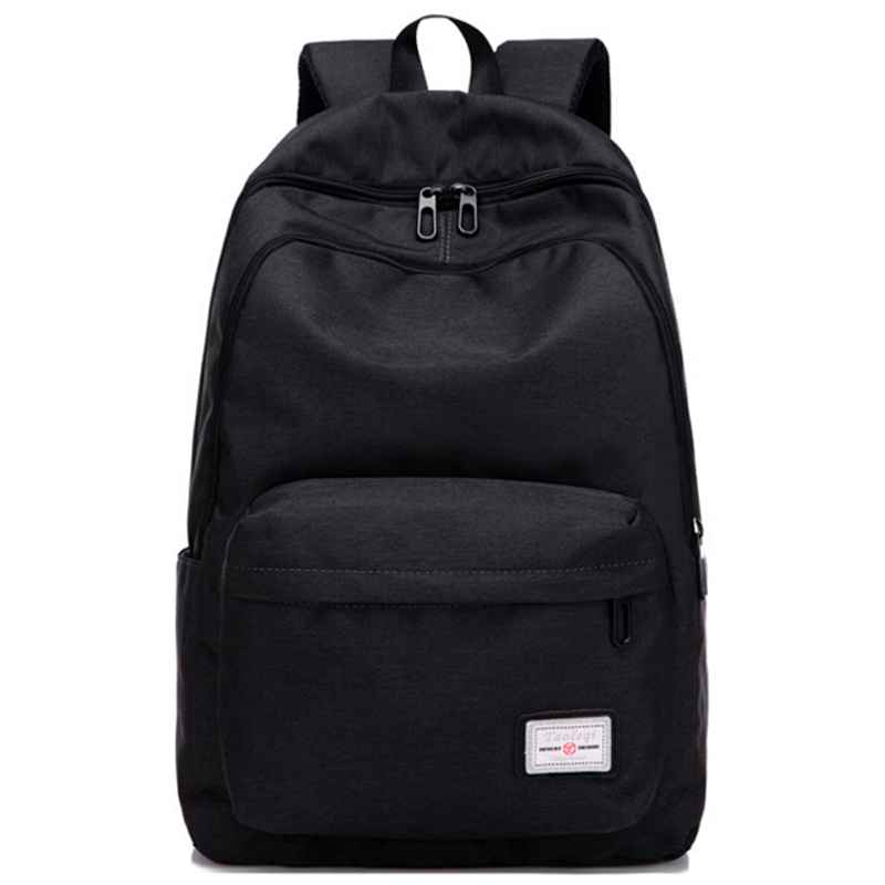 Boys Girls School bag Women Men Backpack Work Office Travel Backpack Laptop Ipad Shoulder Bag Mochila Teenager Daypack Bags women backpack 2016 solid corduroy backpack simple tote backpack school bags for teenager girls students shoulder bag travel bag