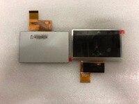 Original pantalla LCD de 4 3 pulgadas AT043TN24 V.1 AT043TN24 V1 envío gratis