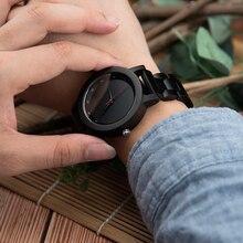DODO DEER Men Military Watch man Wristwatch Luxury Brand Quartz Clock Sport Watch Male relogios masculino Sport Watch Men A20 цена