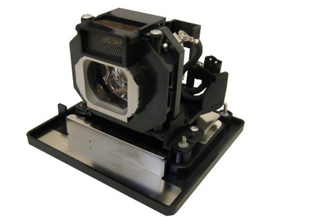Фотография ET-LAE4000 Replacement Lamp for PANASONIC PT-AE4000, PT-AE400 Projectors