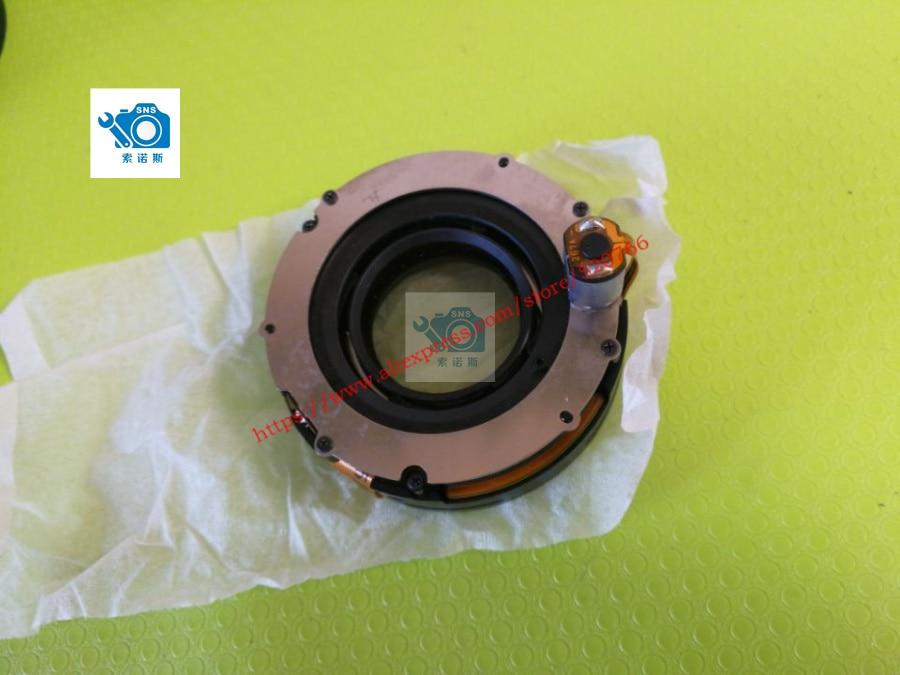 NEW aperture shutter UNIT Ribbon for Sigm 70-200 2.8 EX dg OS HSM Aperture unit 70-200mm lens Image stabilizer цены