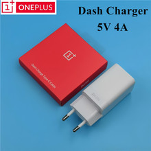 Original Oneplus 6T Charger,5V 4A Dash power Adapter for oneplus 6 5t 5 3t 3 Quick Fast USB 3.1 Type C Data charging data Cable