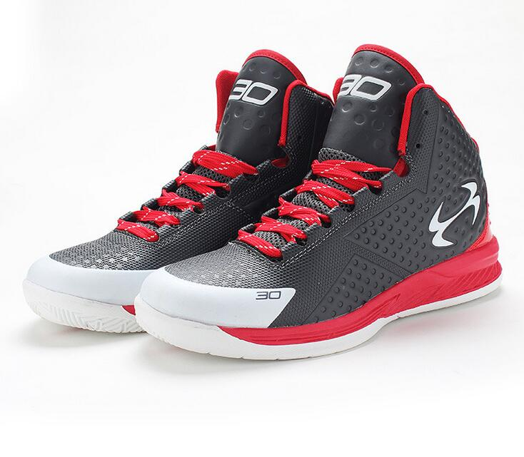 stephen curry shoes red and black cheap   OFF67% The Largest Catalog  Discounts 14741f81a
