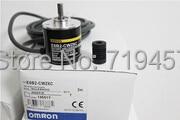 Бесплатная доставка E6B2-CWZ6C 2000 P / R энкодер