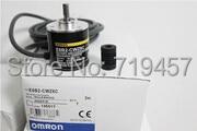 FREE SHIPPING E6B2 CWZ6C 2000P R Rotary Encoder