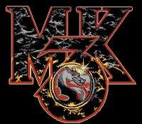 Mortal Kombat 3 Game Card For 72 Pin 8 Bit Game Player