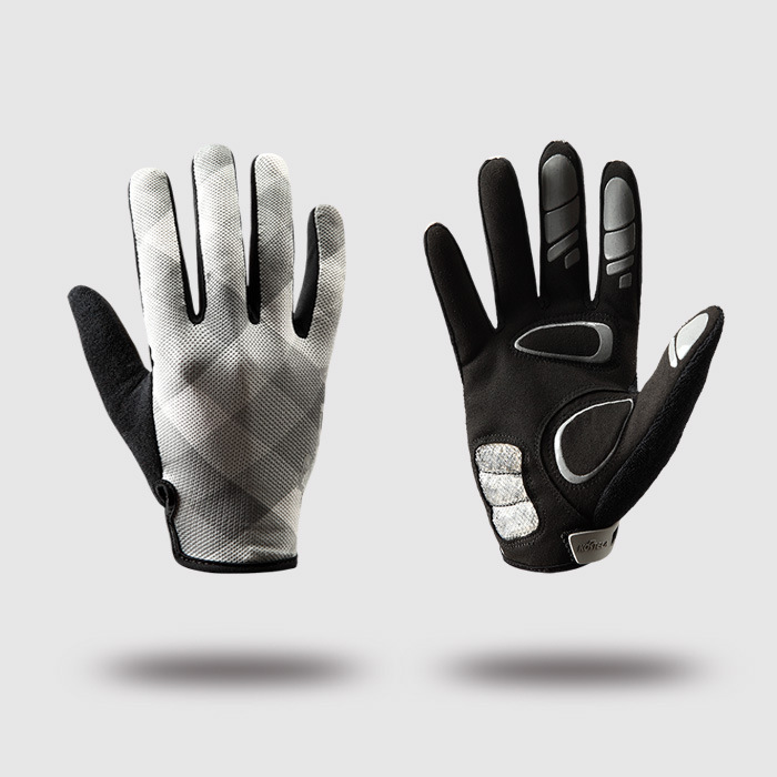 Free shipping,New Brand gloves,military,motorcycle,summer biker,tactical fitness men sticky gloves,summer
